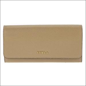 timeless design 7e848 d9a2e 60代 財布 フルラ(レディース長財布)の商品一覧 ファッション ...