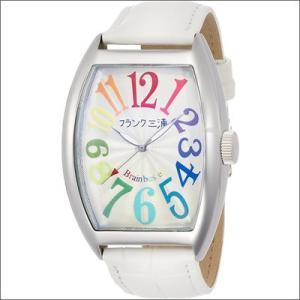 「フランク三浦」が作る腕時計は、シャレとお洒落がわかるハイセンスな人人のオススメの「デザイン・ノリ・...