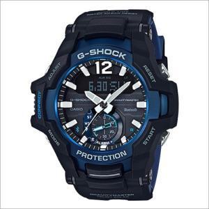 【3年長期保証】カシオ CASIO 腕時計 国内正規品 GR-B100-1A2JF G-SHOCK ...