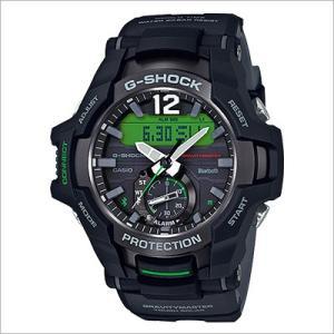 【3年長期保証】カシオ CASIO 腕時計 国内正規品 GR-B100-1A3JF G-SHOCK ...