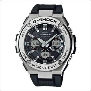 【3年長期保証】カシオ CASIO 腕時計 国内...の商品画像
