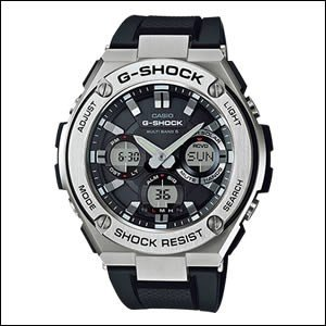 CASIO カシオ 腕時計 GST-W110...の関連商品10