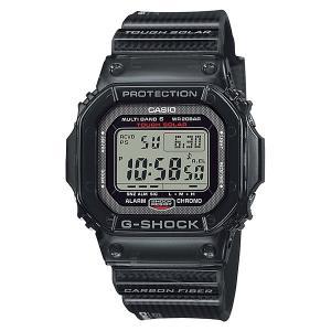 カシオ CASIO 腕時計 GW-S5600-1JFメンズ G-SHOCK RM Series Gショックアールエムシリーズ ソーラー電波時計 rainbow-123