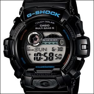 カシオ CASIO 腕時計 GWX-8900-1JF メンズ ジーショック G-SHOCK ソーラー電波 rainbow-123