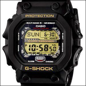 カシオ CASIO 腕時計 GXW-56-1BJF メンズ ジーショック G-SHOCK ソーラー電波時計 rainbow-123