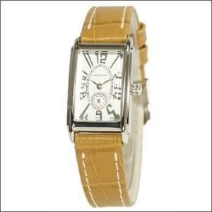 ハミルトン HAMILTON 腕時計 H11211553 A...