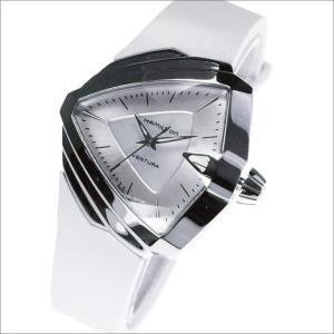 ハミルトン HAMILTON 腕時計 H24251391 V...