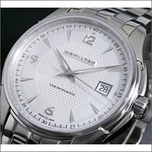 ハミルトン HAMILTON 腕時計 H32515155 J...