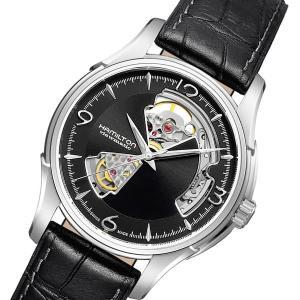 ハミルトン HAMILTON 腕時計 H32565735 メ...
