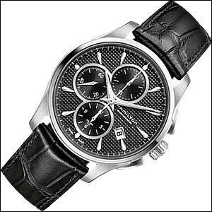 ハミルトン HAMILTON 腕時計 H32596731 メ...