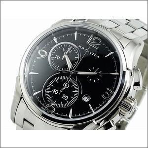 ハミルトン HAMILTON 腕時計 H32612135 AMERICAN CLASSIC アメリカ...