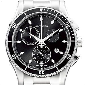 ハミルトン HAMILTON 腕時計 H37512131 メ...
