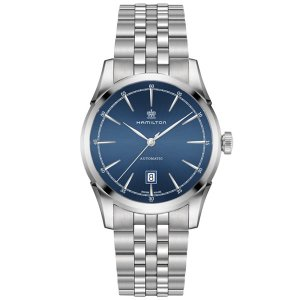 【並行輸入品】ハミルトン HAMILTON 腕時計 H42415041 メンズ AMERICAN C...