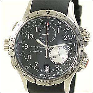 ハミルトン腕時計 HAMILTON 時計H77612333メ...