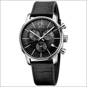 カルバンクライン Calvin Klein 腕時計 K2G2...