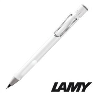 【型番】L119【素材】ボディ:樹脂【サイズ】長さ:(約)146mm 軸径:(約)10.5mm、重さ...