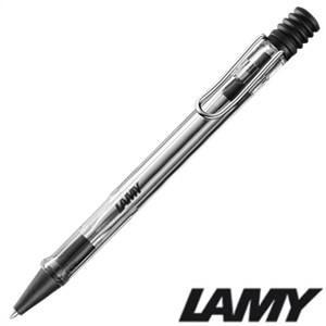 【型番】L212【素材】ボディ:樹脂【サイズ】長さ:(約)141mm 軸径:(約)10.5mm、重さ...