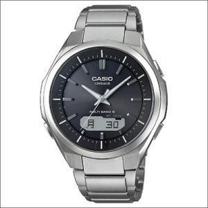 CASIO カシオ 腕時計 LCW-M500TD-1AJF ...