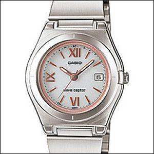CASIO カシオ 腕時計 LWQ-10DJ-7...の商品画像