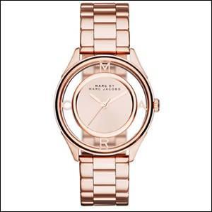 マークジェイコブス MARC BY MARC JACOBS 腕時計 MBM3414 Tether Bracelet 36 ティザー ブレスレット 36 レディース rainbow-123