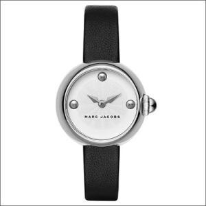 マークジェイコブス MARC JACOBS 腕時計 MJ1430 COURTNEY コートニー レディース rainbow-123