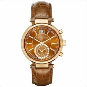 マイケルコース MICHAEL KORS 腕時計 MK242...