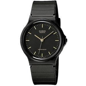 【箱なし】【並行輸入品】海外カシオ 海外CASIO 腕時計 MQ-24-1ELDF メンズ BASI...