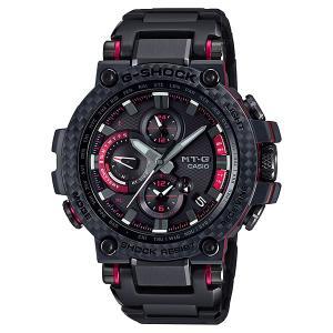 カシオ CASIO 腕時計 MTG-B1000XBD-1AJF メンズ G-SHOCK Gショック ...