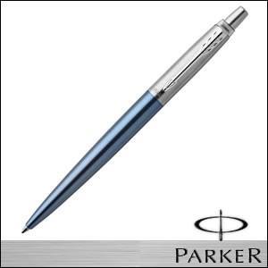 パーカー PARKER 筆記具 1953411 JOTTER...