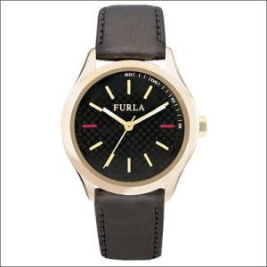 dc06cf49773a フルラ FURLA 腕時計 R4251101501 Eva 35 エヴァ 35 レディース