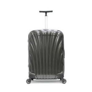 【ラッピング不可】サムソナイト Samsonite 73349 1041 スーツケース Cosmol...
