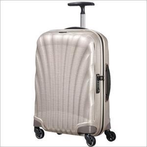【ラッピング不可】サムソナイト Samsonite 73349 1673 スーツケース COSMOL...