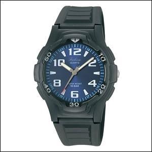 シチズンCBM腕時計 CITIZEN CBM ...の関連商品9