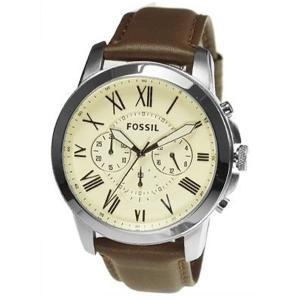 フォッシル FOSSIL 腕時計 FS4735 GRANT グラント