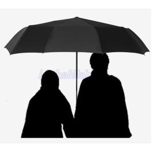 折りたたみ傘 傘 大きいサイズ キングサイズ 特大サイズ大判 晴雨兼用 雨晴 紳士用 レディース 大...