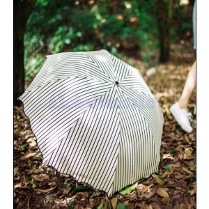 折りたたみ傘 傘 大きいサイズ キングサイズ 大サイズ 晴雨兼用 雨晴 紳士用 レディース 大きい 丈夫 折りたたみ uvカットAlohaMahalo rainbow-beach88