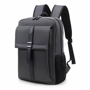 リュック メンズ レディース 人気 リュックサック 高校生 通学 通勤 バッグ 大容量 おしゃれ スクエア 鞄 ハイキング 軽量 AlohaMahalo rainbow-beach88