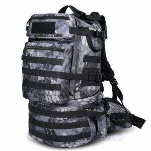 リュック 登山 リュックサック メンズ 大容量 バック パック デイパック スポーツ 旅行 アウトドア ナイロン 鞄 ハイキング 軽量 かばん AlohaMahalo|rainbow-beach88