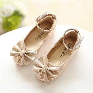子供靴 リボン 子供フォーマルシューズ フォーマル靴 発表会 結婚式 卒園式 卒業式 入学式 冠婚葬祭リ rainbow-beach88