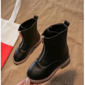 女の子 キッズシューズ 秋冬 ブーツ 可愛い ロングブーツ 子供用 子供靴 おしゃれ フェイクファー付き  雪遊び 防寒 女の子 冬長 靴 AlohaMahalo|rainbow-beach88