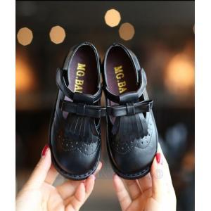子供靴 フォーマルシューズ 靴 スパンコール リボンフォーマル靴 発表会 結婚式 卒業式 パーディー 七五三 入学式 キッズ AlohaMahalo|rainbow-beach88