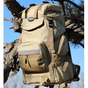 リュック 登山 リュックサック メンズ 大容量 60L バックパック デイパック スポーツ 旅行 アウトドア ナイロン 鞄 ハイキング 軽量 かばん 防水|rainbow-beach88