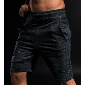 スポーツウェア シュートパンツ メンズ レギンス フィットネス ランニング トレーニング 吸汗速乾 ウォーキング スポーツズボン ストレッチ|rainbow-beach88