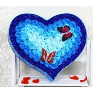 愛の花束 バラ ローズ ブーケ Rose クリスマス サンタ プレゼント ギフト 愛の告白 誕生日 結婚記念日 愛を伝える|rainbow-beach88