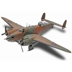 アメリカレベル 85-5533 1/48 ベンチュラ Mk.2 RAF|rainbowten