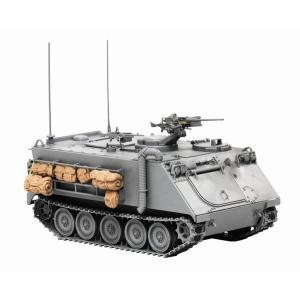 ドラゴン 3608 1/35 イスラエル国防軍 IDF M113 装甲兵員輸送車 'ゼルダ' 第四次中東戦争(ヨム・キプール) 1973|rainbowten