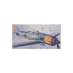 ドラゴン 5506 1/48 FW190A-5 フォッケウルフ|rainbowten