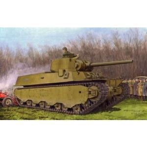 ドラゴン(BLACK LABEL) BL6789 1/35 WW.II アメリカ陸軍 M6A1 重戦車|rainbowten