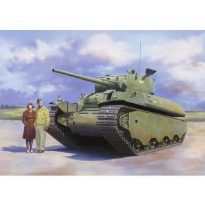 ドラゴン(BLACK LABEL) BL6798 1/35 WW.II アメリカ陸軍 M6重戦車(鋳造車体) rainbowten