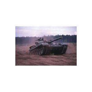 ドイツレベル 3149 1/72 T-72 M1|rainbowten